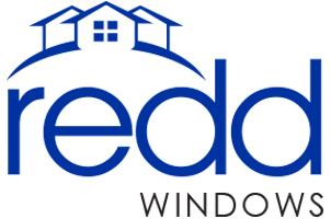 Redd Windows