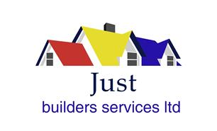 Just Builders Services Ltd