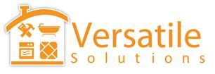 Versatile Solutions