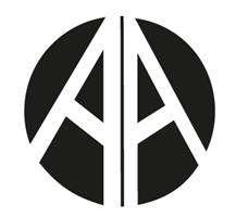 Absolute Aerials & Satellites Ltd
