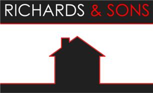Richards and Sons Building Company
