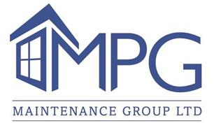 MPG Maintenance Group Limited