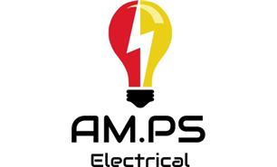 AM.PS Electrical