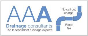 AAA Drainage
