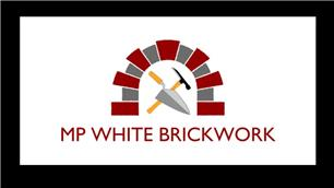 MP White Brickwork