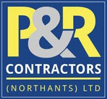P&R Contractors ( Northants ) Ltd