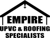 Empire UPVC & Roofing Specialists