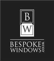 Bespoke Windows Limited