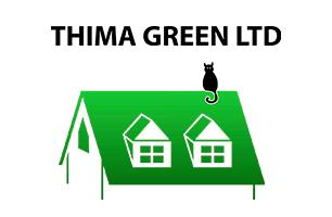 Thima Green Ltd