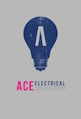 A.C.E Electrical Contractors