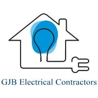 GJB Electrical Contractors Ltd