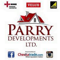 Parry Developments Limited