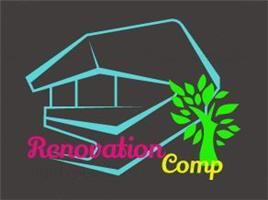 Renovationcomp