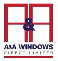 A & A Windows Direct Ltd