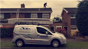 Colne Valley Home Improvements
