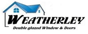 Weatherley Window & Door Repairs