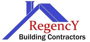 Regency Building Contractors