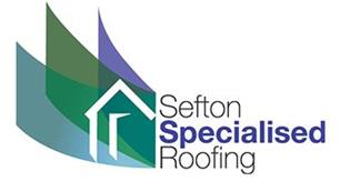 Sefton Specialised Roofing Limited