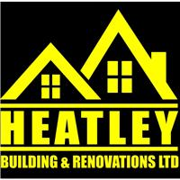Heatley Building and Renovations