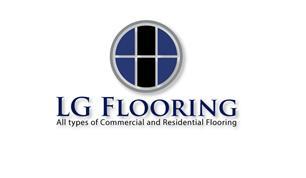 LG Flooring Limited
