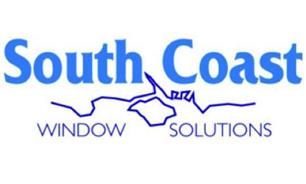 South Coast Window Solutions