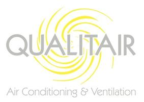Qualitair Limited