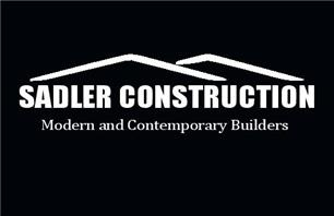 Sadler Construction Ltd