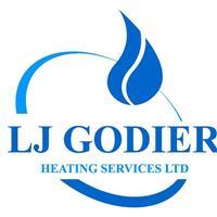 LJ Godier Heating Services Ltd