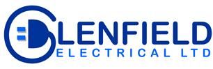 Glenfield Electrical Ltd