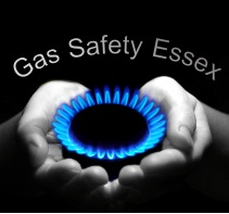 Gas Safety Essex Ltd
