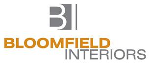 Bloomfield Interiors
