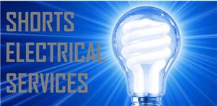 Shorts Electrical Services