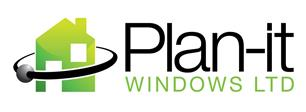Plan-It Windows Ltd