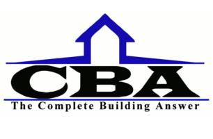 The Complete Building Answer Ltd