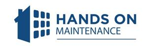 Hands On Maintenance Ltd