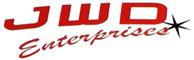 JWD Enterprises