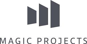 Magic Projects London Ltd