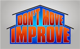 Dont Move Improve