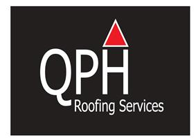 QPH Roofing Services Ltd