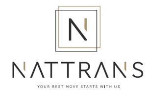 Nattrans Removals