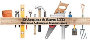 D'angeli & Sons