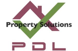 P D L Property Solutions