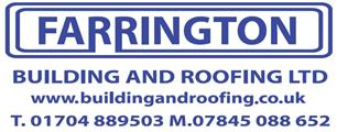 Farrington Building And Roofing Ltd