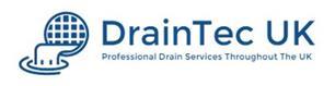 DrainTec UK Ltd