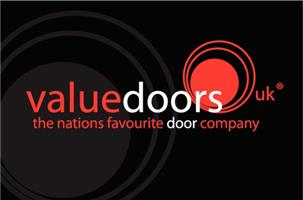 Value Doors Durham \u0026 Tees & Value Doors Durham \u0026 Tees - Garage Doors Windows/Doors ... Pezcame.Com