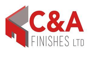 C & A Finishes Ltd