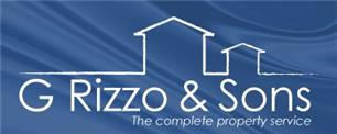 G Rizzo & Sons