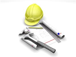 Southon Property Maintenance