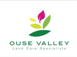 Ouse Valley Land Care Specialists
