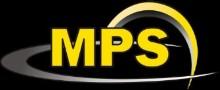 Macs Plastering Services